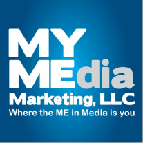 My MEdia Marketing,LLC